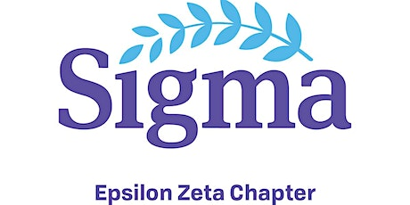 Epsilon Zeta Sigma Induction Ceremony tickets