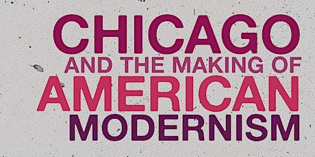 Hemingway in the 21st Century: Chicago and the Making of American Modernism tickets