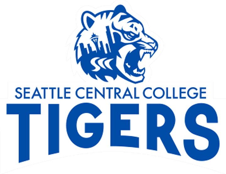 Engineering Mentor Night @ Seattle Central College image