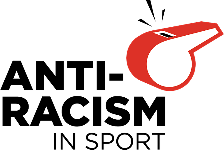 Anti-Racism in Sport Campaign Launch image