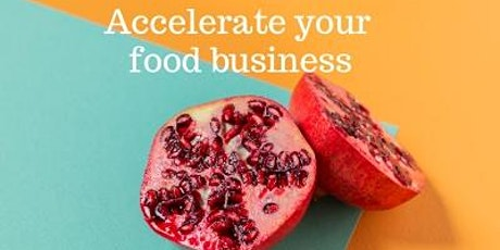 Farmers Market Workshop Series: Planning for Growth tickets