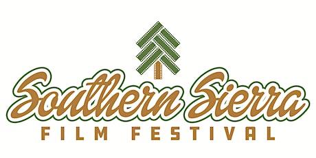 Southern Sierra Film Festival tickets