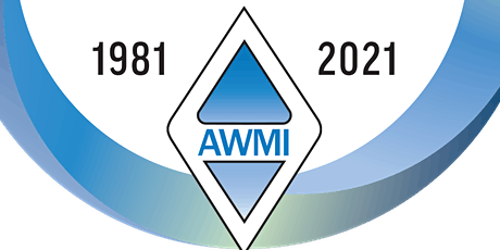 Trivia Night Hosted by the AWMI Detroit and Tennessee Chapters tickets