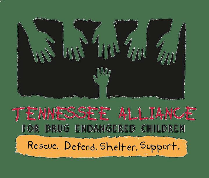 2021 TN & National Alliance for Drug Endangered Children Annual Conference image