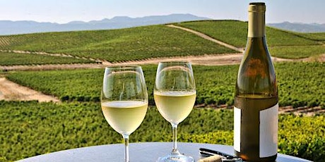 Chardonnay Wine Tasting  - Thursday, April 16 tickets