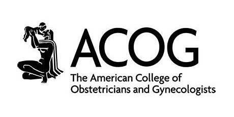 ACOG Hawaii Section 2021 Annual Business Meeting tickets