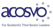 ACOSVO logo
