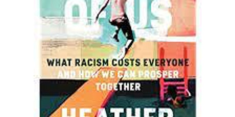 The Sum of Us: What Racism Costs Everyone and How  We Can Prosper Together tickets