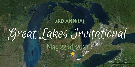 3rd Annual Great Lakes Invitational Bible Quizzing Tournament tickets
