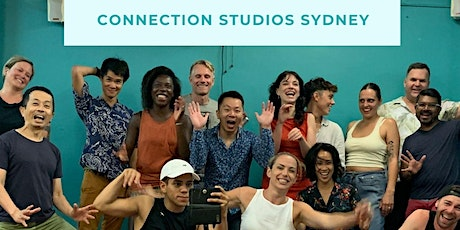 BEGINNERS QUEER FRIENDLY COURSE! 4 WEEKS ONLY $75! tickets
