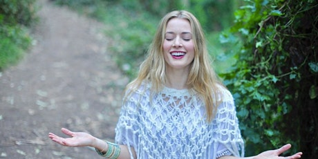 Community Breathwork Experience (Free Gift) tickets