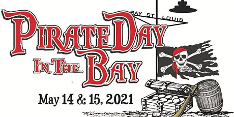 Pirate Day in the Bay tickets
