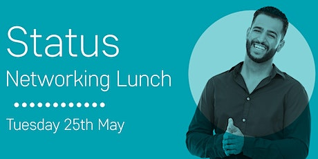Rockingham Business Networking Lunch tickets