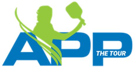 2021 APP Cincinnati Pickleball Open tickets