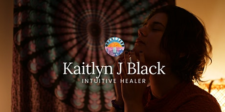 All Weathers Unconditional Love Outdoor Group Meditation by Kaitlyn Black tickets