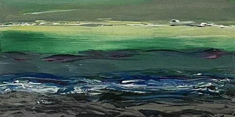 Workshop 1 - Understanding Abstract Art - Wanda Driscoll & Jennifer Lacey tickets