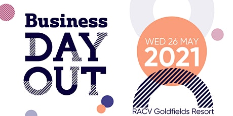 Business Day Out 2021 tickets