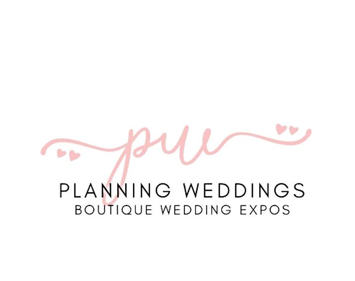 Planning Weddings presents The Acacia Ridge Wedding & Celebrations Expo image