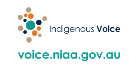 Indigenous Voice Consultations: Geraldton (evening) tickets