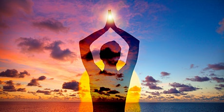 Aligning Mind, Body and Spirit tickets