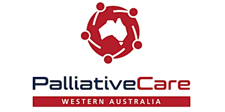 National Palliative Care Week Sector Breakfast tickets