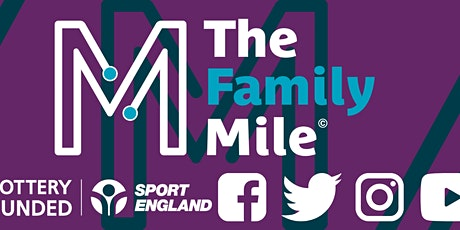 Cobtree Family Mile tickets