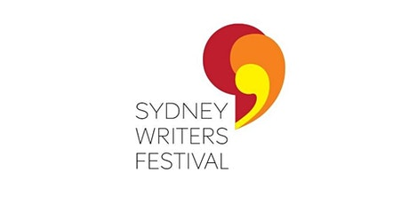 Sydney Writers' Festival: Live and Local - streamed SATURDAY day pass tickets