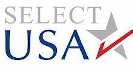 Select USA 2021 - Expand Your Business in The USA tickets