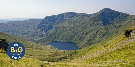 Stage 11 : The Kentmere Horseshoe tickets
