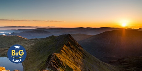 Stage 17 : Helvellyn tickets