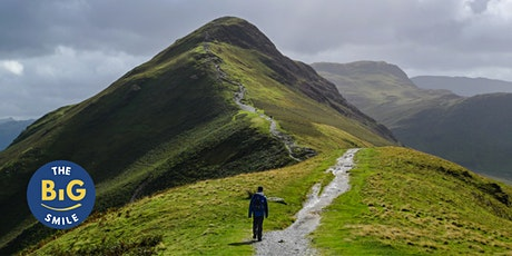 Stage 20 : The Catbells Challenge tickets
