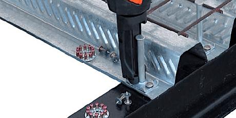WEBINAR INGEGNERI | Ruolo della duttilità e tecniche in edifici in c.a. biglietti
