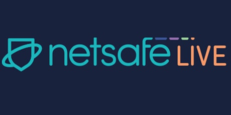 Netsafe LIVE Northland - Parents & Whānau tickets