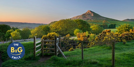 Stage 45 : Roseberry Topping tickets
