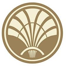 Preserve Minneapolis logo