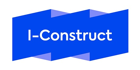 Introducing I-Construct tickets
