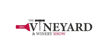 Matthew Jukes Wine Seminar tickets