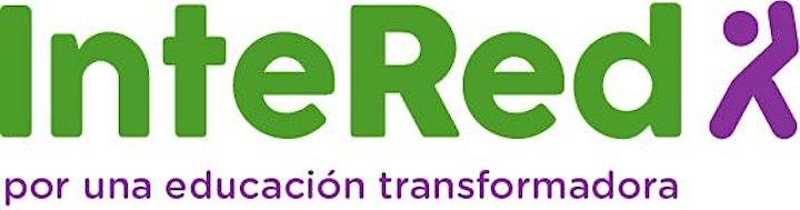 Imagen de LAS MUJERES EMPUJAN,EL MUNDO AVANZA 1(VISUALCBARRIS)Proyección audiovisual