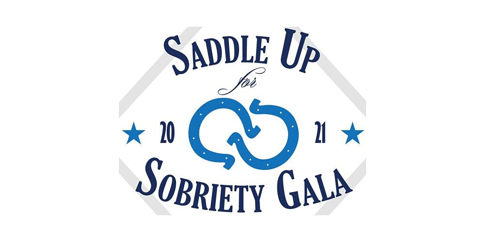 Caron Atlanta's Saddle Up for Sobriety Gala