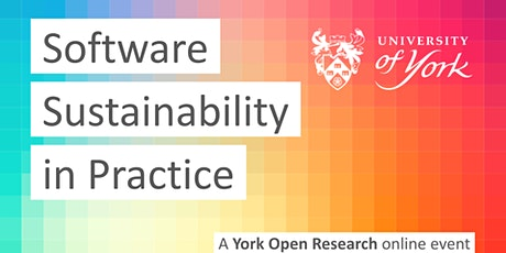 Software Sustainability in Practice tickets