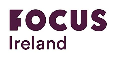 Hunter – Littus Transatlantic Quiz Night - Supporting Focus Ireland tickets
