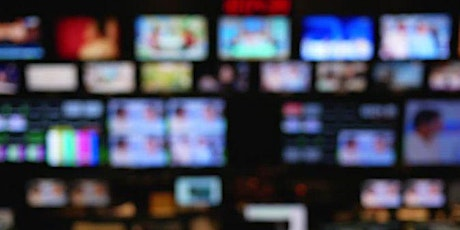 DEVELOPMENT AND PITCHING SKILLS FOR TV tickets