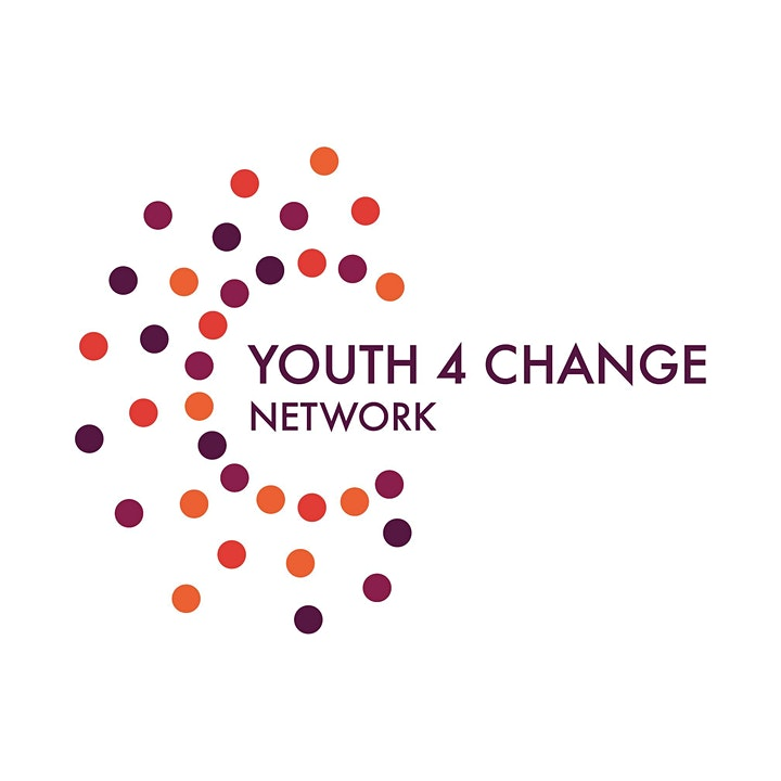 Image pour Forum Youth for Change Network