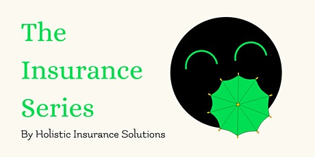How Insurance Protects Your Income in Turbulent Times tickets