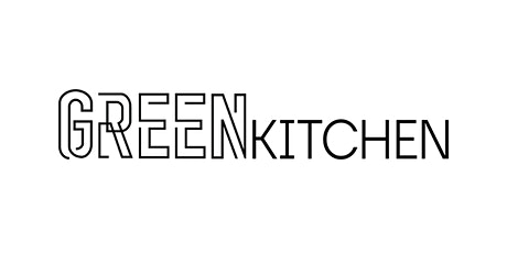 The Green Kitchen X Crane tickets