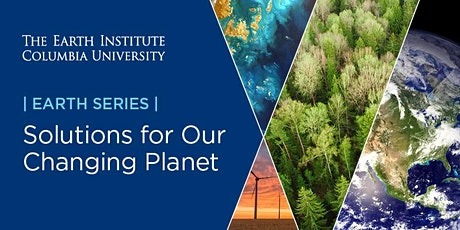 The Climate Imperative: Meeting the Moment tickets