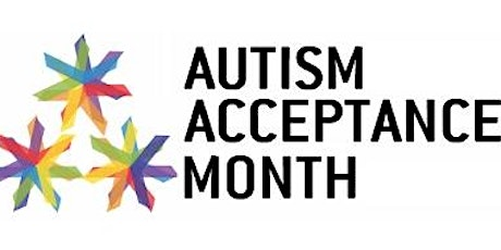 Parent Support Forum: World Autism Awareness / Acceptance Month tickets