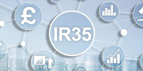 IR35 legislation: How employers and contractors will be affected billets