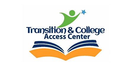 NY Higher Education Services Corporation Presentation tickets
