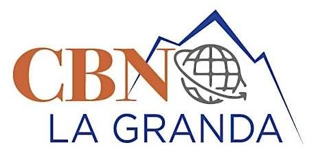15 Aprile ore 18.45 CBN La Granda On-Line biglietti